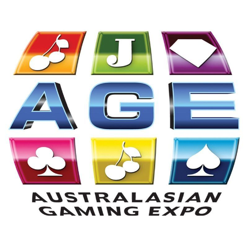 Australasian Gaming Expo