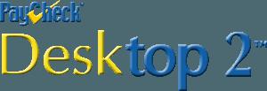 Paycheck Desktop 2 Logo