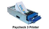 Paycheck 3