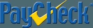 Paycheck Logo