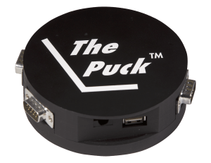 The Puck